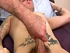 Twink sex I didn&039t waste anytime and I started to jerk and taunt his