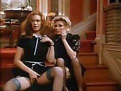 Gina Gianetti, Jacqueline Lorians, Jillian Nichols in classic xxx clip
