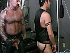 Fat gay bears Ender Voltair &amp Nate gay porno