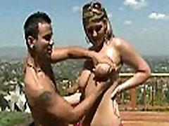 Amazing natural tits Athena Pleasures 1 72