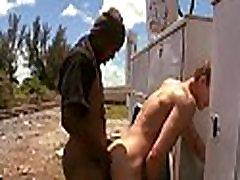 Hawt homosexual porn stars