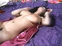 FOXY LADY - vintage big boobs striptease - xHamster com