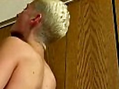 Twink video Horny folks love their toys, and nice studs share them