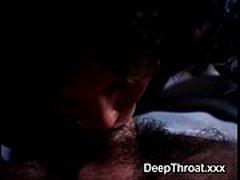 DEEP THROAT - Seen On XXX-Tubes.Net