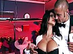 Free Brazzers videos tube - Brazzer video - My Immortal Trollop Big-titted mortician Ava Addams has