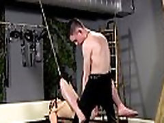 Gay twinks Aiden Summers is a highly naughty boy, and kinky folks
