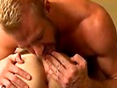 Male models When hunky Christopher misplaces his wallet and can&039t pay