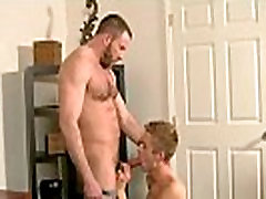Twink sex Cute twink Tripp has the kind of taut youthfull donk bulky