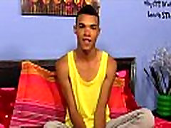 Twink movie Robbie Anthony is the ideal twink: boyish, brainy and