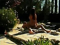2417748 sex girl asian the in sun likes ----&raquo http:clipsexvip.com