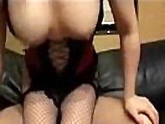 3674319 wife fuck submissive as will part 53 ordered ----&raquo http:clipsexvip.com