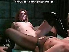 porn classic movies GAIGOI24H.NET