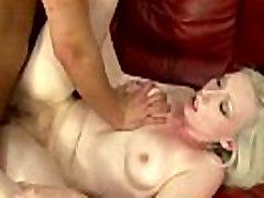 Teen bimbo twinks enjoying step dads dick