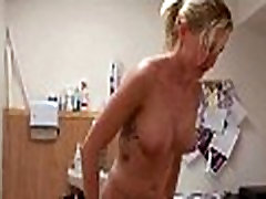 Hot sexy babes get picked up on the streets for a good fuck 29