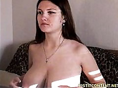 webcam - Royal Lee - Sweet girl with big natural boobs topless