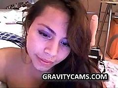 Mature Cams Live Cam Show