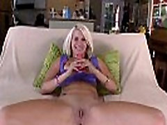 Hardcore anal for a big ass white girl Layla Price.4