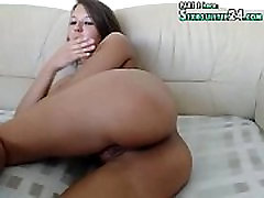exciting carina in 100 free chat do perfect on itsgonnahurt wit