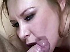 Mature slut Jaylyn Rose is getting her pussy pounded