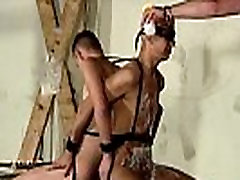 Twink movie of Double The Fun For