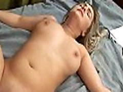 Oral-sex stimulation and pussy licking