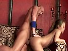 Chick with dick fetish shemale fucked