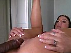 Black Man PUT HIS ALL in FUCKING her mature pussy 8