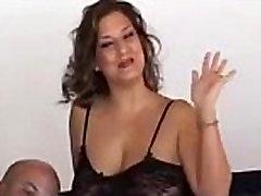 ENTER FREE: http:lesbianvids3.com --- http:mature-sexy-lady.info -