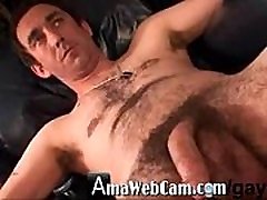 RT first show - amawebcam.comgay
