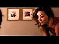 Olivia Wilde - Drinking Buddies 2013