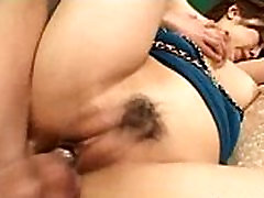 Nanami Takase is about to get her sweet Asian pussy from http:alljapanese.net