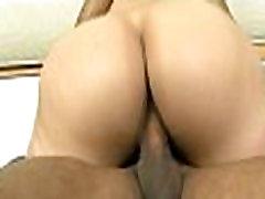 Amateur BBW Slut Takes on Shane Diesel&039s Huge Cock