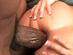 Mom go black - Interracial hardcore sex 33