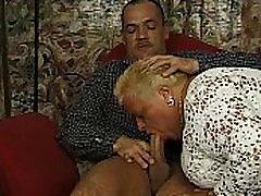 JuliaReaves-DirtyMovie - Stoss Mich Geil - scene 1 - video 1 anus hardcore hot young ass