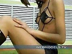 Webmodels.tv 03
