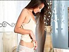 Lorena G aka Lorena B APD Nudes.com