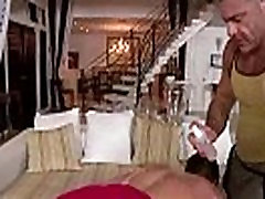 Gay Nasty Massage - RubHim Movies clip-03