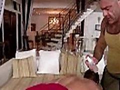 Gay Massage Videos from Rub Him - vid19
