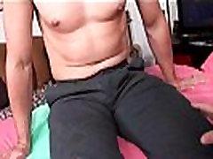Nerdy Brunette Teen Fucking Herself With Dildo - Young Teen Webcam