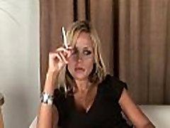 Smoking Fetish Dragginladies - Compilation 13 - HD 480