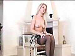 Shelly R APD Nudes.com