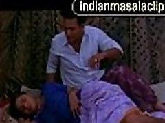 Bhavana Indian Actress Hot Video indianmasalaclips.net