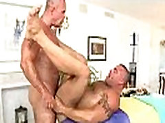 Gay Massage With Happy Ending - Rub Him video13