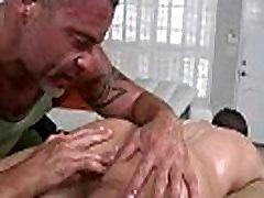 Rub HIM - Gay Massage Videos clip-12
