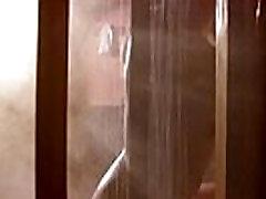 Scene From Movie Fallo