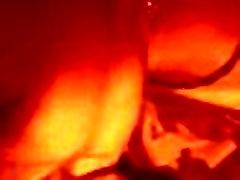 fetish porno girl 2011 part2