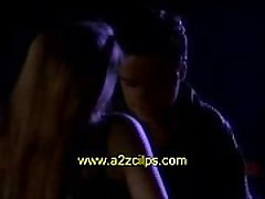Alicia Silverstone &ndash Hot Sexy Hollywood Celebrity Porn Sex Tape Leaked
