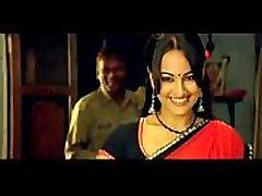 YouTube - Humka Peeni Hai Peeni - Dabangg 2010 -HD- Music Videos