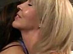 Mature Women College Hotties Lesbian Sex