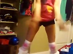 Awesome a-hole popping phone teenager movie